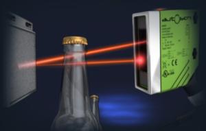 Cấu tạo của cảm biến quang