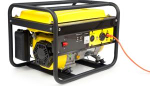 generator là gì