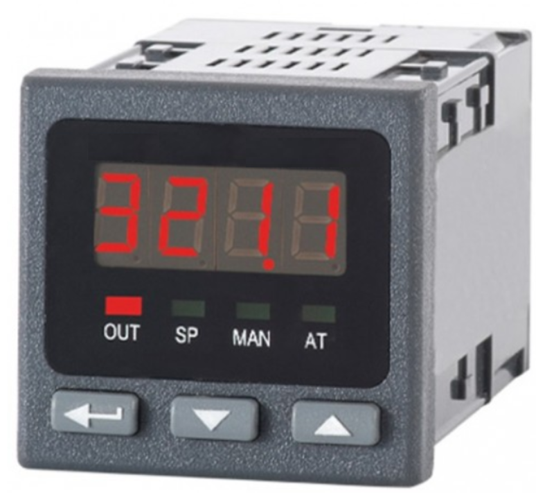Thiết bị điều khiển nhiệt độ có ngõ ra 4-20mA