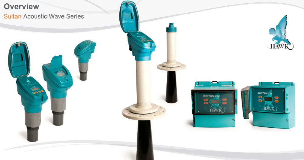 hawk measurement technologies